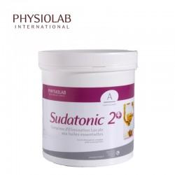 Sudatonic 2+