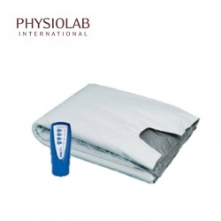 SUDASLIM - Heating blanket