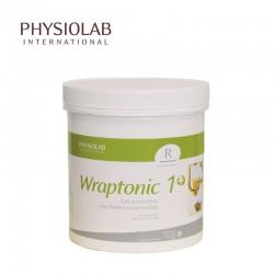 Wraptonic 1+