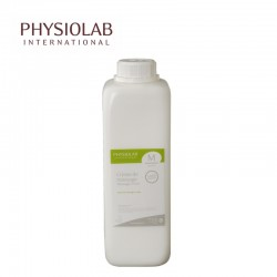 Neutral massage cream - 1L