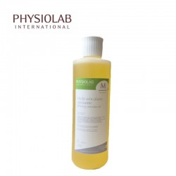 Relaxing articular oil - 250ml
