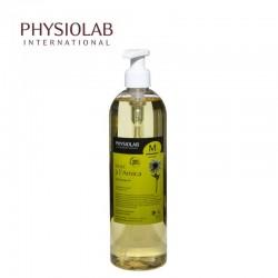 Arnica Oil (100% plant origin)