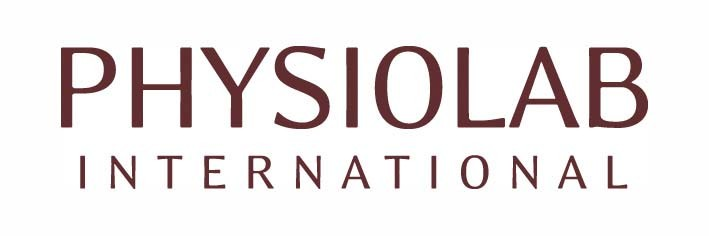 Physiolab International